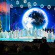 Александр Лукашенко присудил премии «За духовное возрождение» и специальные премии деятелям культуры и искусства