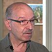 Военные эксперты комментируют фильм телеканала ОНТ и изложенные в нем факты