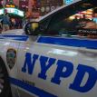 За минувшие сутки в Нью-Йорке арестованы около 300 человек