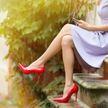 5 причин, почему сидеть нога на ногу опасно для здоровья