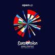 «Евровидение-2020»: некоторые страны уже определили своих представителей