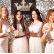 «Мисс Беларусь-2020»: городской отборочный конкурс прошел в Барановичах