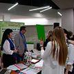 «100 идей для Беларуси»: лучшие молодежные проекты уже выбрали в Гродно