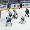 «Адмирал» не сыграет в следующем сезоне КХЛ