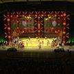 Концерт во Дворце Республики откроет торжества ко Дню Независимости