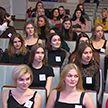 «Мисс Беларусь-2020»: региональный кастинг прошёл в Могилёве