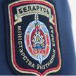 МВД: 6 декабря в Минске задержано более 300 участников несанкционированных мероприятий