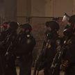 Волна массовых беспорядков захлестнула США: как полиция отражает атаки и какая ответственность ждет демонстрантов?