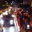 В Тунисе глубокий политический кризис усугубляется пандемией