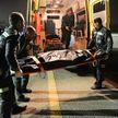 12 человек погибли в результате ДТП в Египте