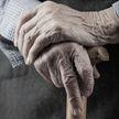 У пенсионера похитили деньги под предлогом прививки от коронавируса