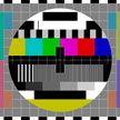 Сотрудники четырех грузинских телеканалов объявили забастовку и требуют отставки правительства