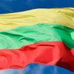 Обязательный 14-дневный карантин вводят при въезде в Литву