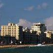 В Египте чиновница переименовала улицы города в честь своих родственников и была уволена