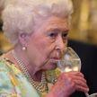 Елизавета II закрывает бар в Букингемском дворце из-за пьянства персонала