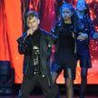 На «Славянском базаре в Витебске» проходит конкурс молодых исполнителей