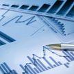 Стратегию привлечения прямых иностранных инвестиций создадут в Беларуси до 2025 года