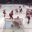 ЦСКА обыграл «Локомотив» и вышел вперед в серии плей-офф КХЛ
