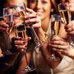 Почему пить активированный уголь при отравлении алкоголем бесполезно и чем его заменить?