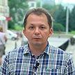 Александр Сабодин: Мы наблюдаем стабильную ситуацию на валютном рынке