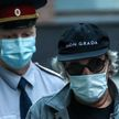 «Почти не ест и отказывается от осмотра врачей»: адвокат Ефремова рассказал о его состоянии