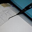 Сильное землетрясение произошло в Иране, десятки пострадавших
