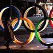Олимпиаду в Токио намерены отложить до конца года из-за коронавируса