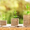 Еще один банк возобновил выдачу кредитов на жилье в Беларуси