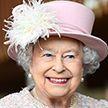 Елизавета II откроет новую сессию парламента Великобритании