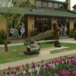 Внутренний туризм оживился в Беларуси: путешественников стало на 40% больше по сравнению с 2020 годом
