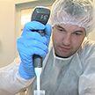 Белорусские ученные разработали тест-системы для диагностики коронавируса