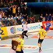 БГК имени Мешкова сегодня сыграет с венгерским «Веспремом» в групповом этапе гандбольной Лиги чемпионов