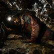 Во Франции 15 исследователей прожили в пещере 40 дней в полной изоляции
