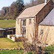 Меган Маркл и принц Гарри арендовали дом за 2,5 млн фунтов для тайных вечеринок