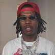Американский рэпер заплатил $400 тысяч за поддельные часы
