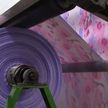 Крупнейший производитель текстиля «Барановичское хлопчатобумажное объединение» возвращается к выпуску основной продукции
