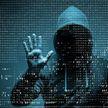 Владимир Воронков: как террористы используют Интернет