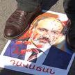 Политический кризис в Армении: какие ошибки совершил премьер Пашинян?