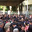 Четыре человека убиты и еще семеро ранены во время беспорядков в столице Ливана