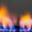 Минэнерго: у Беларуси нет задолженностей за российский газ