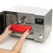 5 продуктов, которые даже близко нельзя подносить к микроволновке!