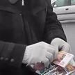 МВД: за взятки задержаны должностные лица филиала «Атланта»