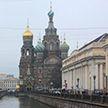 Массовое захоронение солдат Красной армии обнаружили в Санкт-Петербурге