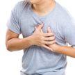 Какза 30 секунд проверить работу сердца в домашних условиях?