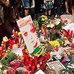 В Барселоне вспоминают погибших в теракте на улице Рамбла