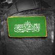 Главари ХАМАС заявили о готовности к борьбе с израильской армией на Западном берегу Иордана
