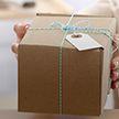«Белпочта» возобновила прием посылок в некоторые страны