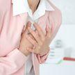 Какие боли указывают на инфаркт?