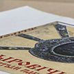 Издательства подготовили серию книг о Жировичских святынях