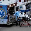 ВОЗ заявила о рекордном росте заражения коронавирусом за неделю